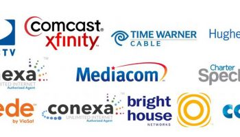 Cable Internet Providers In My Area >> Compare Dial Up Internet Service Plans Ispgenie