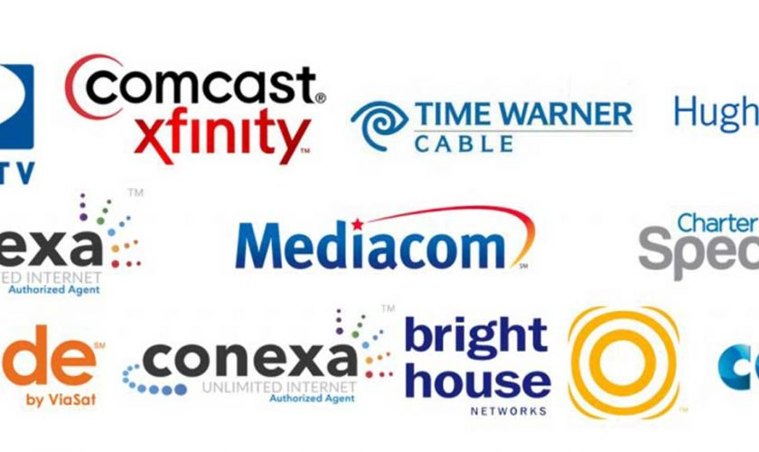 Tv And Internet Providers >> Internet Service Archives Page 2 Of 2 Phenomenal Cosmic